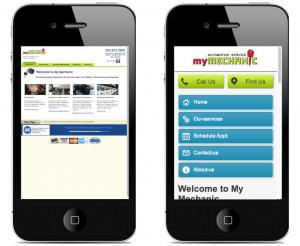 mobil_weboldal