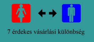 hirdetés_ferfivsno
