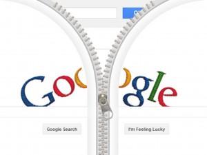 google titkok